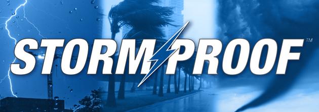 StormProof-subhdr-3